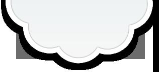 Миелография | Снежный Барс